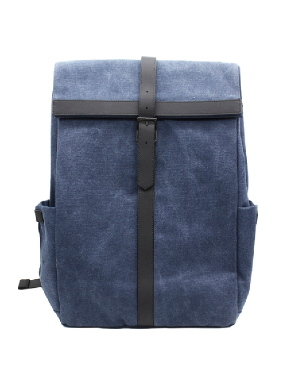 Рюкзак Xiaomi 90 Points Grinder Oxford Casual Backpack, Blue CN