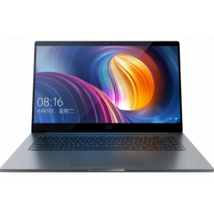 "Ноутбук Xiaomi Mi Notebook Pro 15.6"" 2020 (Intel Core i7 10510U 1800 MHz/1920x1080/16Gb/1000Gb SSD/NVIDIA GeForce MX350/Win10 Home RUS)"
