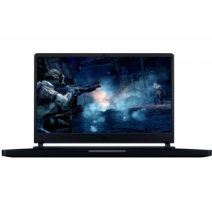 "Ноутбук Xiaomi Mi Gaming Laptop 2019 (Core i7 9750H 2600 MHz/15.6""/1920x1080/16Gb/1024GB SSD/NVIDIA GeForce RTX 2060/Win10 RUS)"