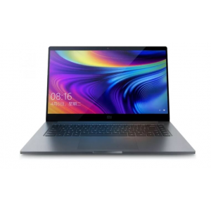 "Ноутбук Xiaomi Mi Notebook Pro 15.6"" Enhanced Edition 2019 (Core i5 10210U 1600MHz/1920x1080/8Gb/512GB SSD/NVIDIA GF MX250/Win10 HomeRUS)"
