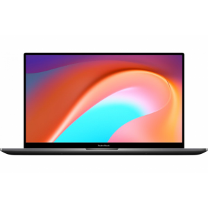 "Ноутбук Xiaomi RedmiBook 16"" 2020 (Intel Core i7 1065G7 1800 MHz/1920x1080/16Gb/512Gb SSD/NVIDIA GeForce MX350/Win10 HomeRUS)"