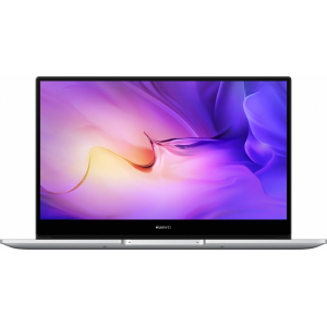 Ноутбук Huawei MateBook D 14 NblL-WDQ9 512АGb Space Gray