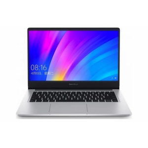 "Ноутбук Xiaomi RedmiBook 14"" Enhanced Edition (Intel Core i5 10210U 1600MHz/14""/1920x1080/8GB/1024GB SSD/DVD нет/NVIDIA GeForce MX250 2GB/Wi-Fi/Bluetooth/Windows 10 Home)"